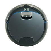 iRobot 390 智能洗地机器人 拖地机器人 吸尘器