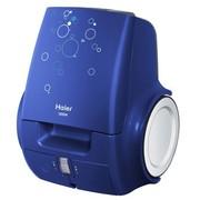 海尔 ZW1600-266 无尘袋家用吸尘器