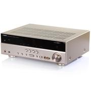 雅马哈 RX-V471 收音扩音机 5.1声道功放(金色)