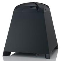 JBL SUB150P/230-C STUDIO 系列 低音炮 (黑色)产品图片主图