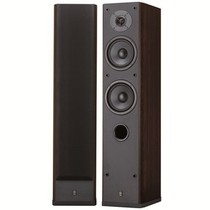 YAMAHA NS-8900 家庭影院音箱 落地式主音箱(1对)2分频/80W 胡桃木色产品图片主图