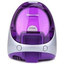 松下 MC-CL825(紫色) 吸尘器产品图片主图