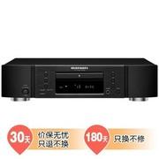 马兰士 CD6004 CD播放机 (黑色)
