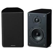 马兰士 LS502 HIFI音箱(黑色)