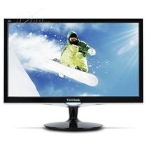 优派 VX2252mh 21.5英寸产品图片主图