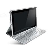 宏碁 P3-171-3322Y2G12as 11.6英寸超极本(i3-3229Y/2G/120G SSD/触控屏/Win8/银色)