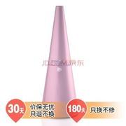 德沃 美国(DirtDevil) 0212 KONE 艺术造型精品LED家用吸尘器 粉色