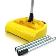 福玛特 FM-011 全自动清洁机扫地机