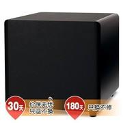 波士顿 ASW250GB-02209 有源超低音扬声器 (黑色)