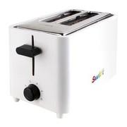 灿坤 TSK-P202 跳式烤面包机