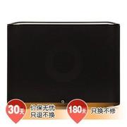 波士顿 MSUBB-02209 有源超低音扬声器 (黑色)