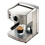 灿坤 TSK-1817RA 泵压式蒸汽咖啡机