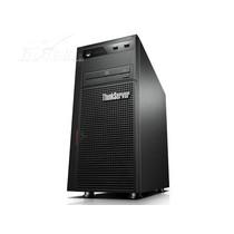 联想 ThinkServer TS530(S1240v2/8GB/300GB/SAS/15K*1/热插拔)产品图片主图