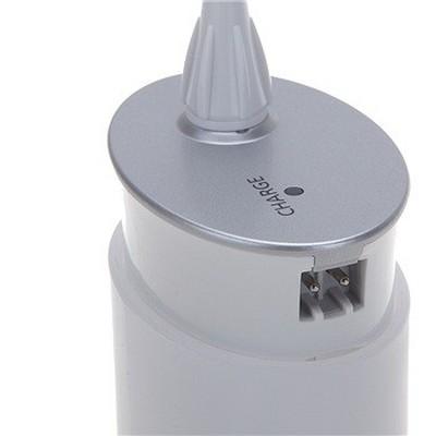 松下 EW-DJ40-W 冲牙器产品图片4