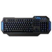 宜博 EKM704BKUS-NU 魅影狂蛇背光游戏键盘