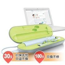 飞利浦 HX9322/14 声波震动牙刷产品图片主图
