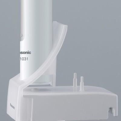 松下 EW1031-W 电动牙刷产品图片3