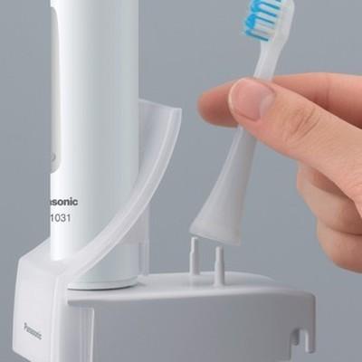 松下 EW1031-W 电动牙刷产品图片4