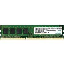 宇瞻 经典 DDR3 1600 8G 单条 台式机内存产品图片主图