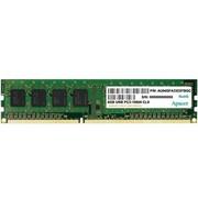 宇瞻 经典 DDR3 1333 4G 台式机内存