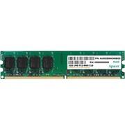 宇瞻 经典 DDR2 800 2G 台式机内存