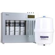美的 MRO202A-4 反渗透 净水器