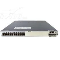 中兴 LS-5748TP-SI产品图片主图