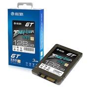 影驰 镭电GT系列 128G 7mm 2.5英寸SATA3 固态硬盘 (GX-7TP128B1)