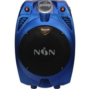 金正 【货到付款】N6(NINTAUS)N6 电瓶广场舞音箱 插卡音响 便携户外卡拉OK功能