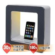 TEAC SR-Luxi 带灯光的iPod底座音箱