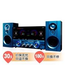 新科 A73 迷你音响 2.1家庭影院组合音箱低音炮产品图片主图