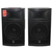 金正 T12专业舞台音箱12寸喇叭会议音响卡拉OK对箱无线不支持货到付款