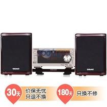 TEAC TC—530D迷你组合音响产品图片主图