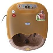 其他 金泰昌TC-3026 按摩加热泡脚足浴盆 无线遥控足浴器恒温冲浪震动气波臭氧功能