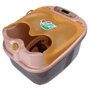 泰昌 金TC-3029加热洗脚按摩深桶足浴盆