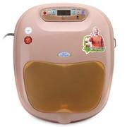 泰昌 金TC-3027A 全自动加热按摩洗脚足浴盆电动滚轮