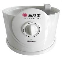 尚朋堂 YS-HD3001 加湿器产品图片主图