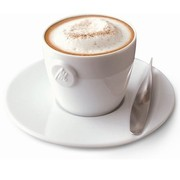 美乐家 精选Espresso杯套装