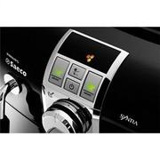 飞利浦 HD8833/15 Saeco意式自动浓缩咖啡机(黑色)