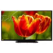 夏普 LCD-60DS51A 60英寸网络LED电视(黑色)