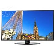 联想 智能电视 42A21Y 42英寸智能网络LED电视(黑色)