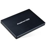 金胜 K8系列 240G 2.5英寸SATA-3固态硬盘(K8SSD240GAT)