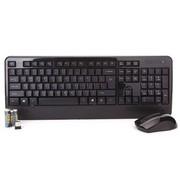 惠普 E1L41PA#AB2 CS500无线键鼠套装