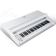 海尔 乐趣P61 钢琴键盘