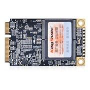 金胜 K8系列 64G MSATA固态硬盘(K8MSSD064G)