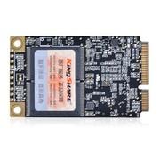 金胜 K8系列 128G MSATA固态硬盘(K8MSSD128G)