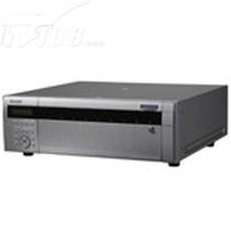松下 WJ-ND400K/CH产品图片主图