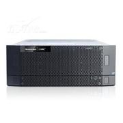 联想 EMC VNXe 5100(DPE/300G/SAS*3/双控FC)
