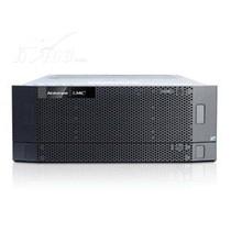 联想 EMC VNXe 5300(DPE/300G/SAS*3/双控FC)产品图片主图