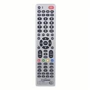 众合 TV-T908 液晶电视遥控器 适用于TCL液晶电视